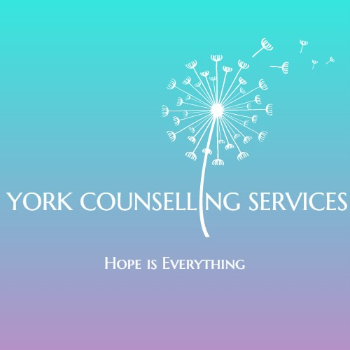 York Counselling Services